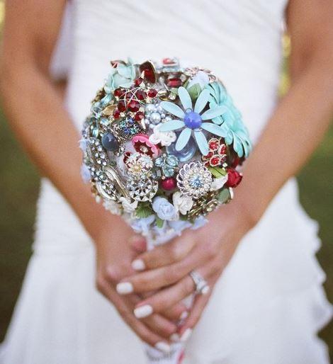 ramos-novia-monterrey-flores-artificiales-broches