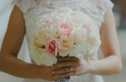 ramos-novia-naturales-monterrey