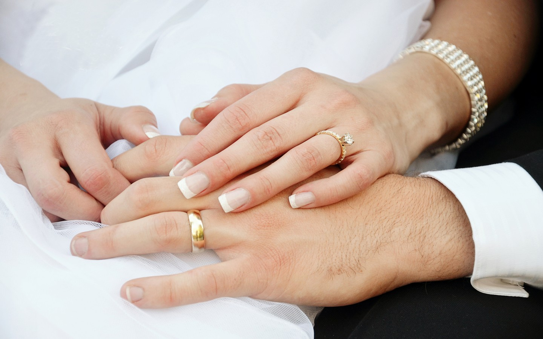 argollas-de-matrimonio-2020